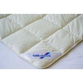 Одеяло Планта легкое со спальным размером 140x205