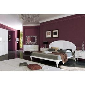Спальня Імперія 160x200