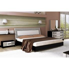 Спальня Виолла 160x200 без каркасу