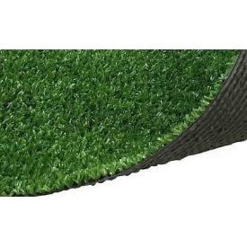 Искусственная трава Green Planet 40 мм