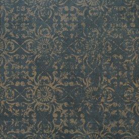 Декор CEMENTO 45x45 NERO ZWXF9D ZEUS CERAMICA