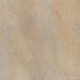 Плитка керамогранит LE GEMME 32,5x32,5 DORATO ZAXL3 ZEUS CERAMICA