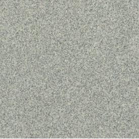 Плитка керамогранит OMNIA 20x20 CARDOSO утолщена 14мм Z3XB18 ZEUS CERAMICA