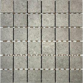 Мозаика Concrete 30х30 grigio MQCXRM8 ZEUS CERAMICA