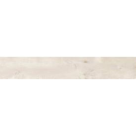 Плитка керамограніт Chalet 15x90 white ZZXCH1R ZEUS CERAMICA