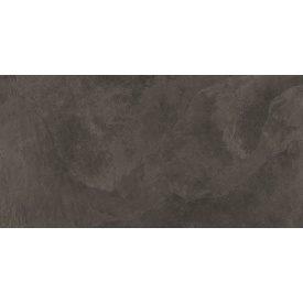 Плитка керамогранит SLATE BLACK 45X90 ZBXST9R ZEUS CERAMICA