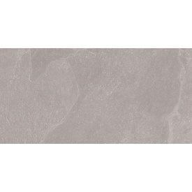 Плитка керамогранит SLATE GREY 45x90 ZBXST 8 R ZEUS CERAMICA