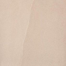 Плитка керамогранит CALCARE BEIGE 60x60 X60CL3R ZEUS CERAMICA