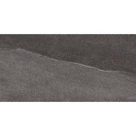 Плитка керамогранит CALCARE NERO 45X90 ZBXCL9BR ZEUS CERAMICA