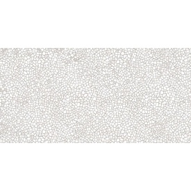 Плитка керамогранит ROCKET WHITE 60х120 RAK Ceramics