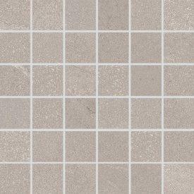 Мозаика CALCARE GREY MQCXCL8B ZEUS CERAMICA 30х30