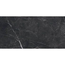 Плитка керамограніт ARMANI BLACK 60х120 RAK Ceramics