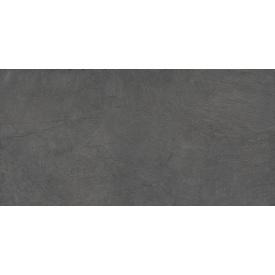 Плитка керамогранит CENTRO GREY 45X90 ZBXCE9BR ZEUS CERAMICA