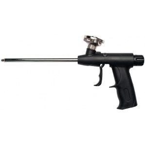 Пистолет для пены TYTAN Professional Graphite Gun