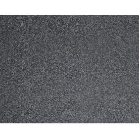 Ендовый ковер SHINGLAS 1х10 м графитовый