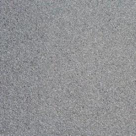 Ендовый ковер Shinglas 3,4 мм 1х10 м СТАЛЬНОЙ