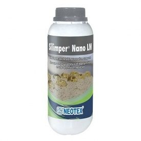 Гидрофобизатор Silimper Nano LM