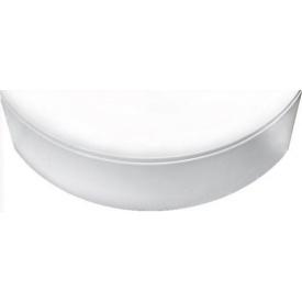 INSPIRATION панель для ванни кутовий 140x140 см