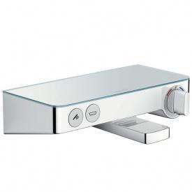 SHOWER Tablet Select термостат для ванны