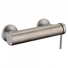 BRENTA смеситель для душа никель 35 мм