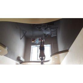 Пленка для потолков Евростели сатиновая 3,2 м