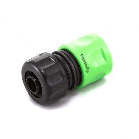 Коннектор Presto-PS для шланга 3/4 серии Jet (2504)