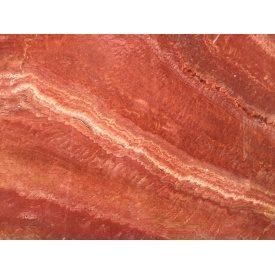 Травертин Red червоний 2х260х190 см