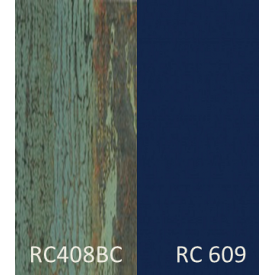 HPL-панель Royale Touche RC408BC/RC609 2440х1220х3 мм