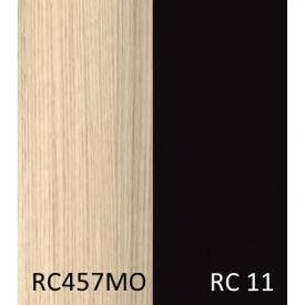 HPL-панель Royale Touche RC457MO/RC11 2440х1220х3 мм
