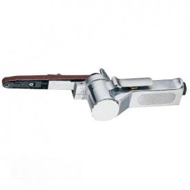 Ленточный пневматический напильник 10 мм 330 мм16000 об/мин AIRKRAFT AT-480