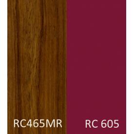 HPL-панель Royale Touche RC465MR/RC605 2440х1220х3 мм