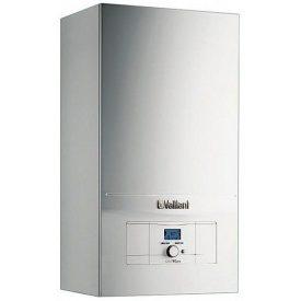 Котел газовый настенный с естественным отводом отработанных газов Vaillant atmoTEC pro VUW 240/5-3 (0010015318)