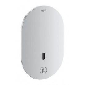 Grohe Eurosmart Cosmopolitan E Bluetooth безконтактный смеситель для душа (36415000)