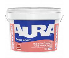 Грунтовка Aura Dekor Grund 2,5 л
