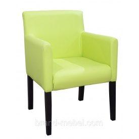 Крісло нерозкладне Richman Остін Флай 60х63х85 см