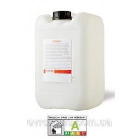 Грунтовка глубокого проникновения Litokol PRIMER C 5 кг