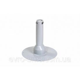 Флюгарка ПВХ FLAGON 75 мм 400 мм