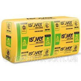 Утеплитель Isover Класик Плюс 50 10 м2