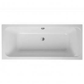 TARGA STYLE ванна 180x80 см