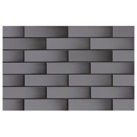 Плитка фасадная CERRAD Графит 245x65x6,5 мм