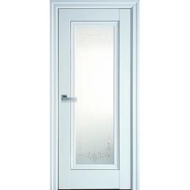 Двери межкомнатные Новый Стиль Premium Престиж