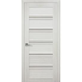 Двери межкомнатные Новый Стиль Виченца С 1 Смарт