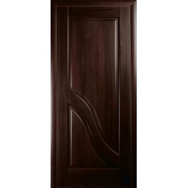 Дверь межкомнатная ПВХ Новый Стиль Амата DeLuxe