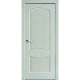Двери межкомнатные ПВХ Новый Стиль Донна DeLuxe