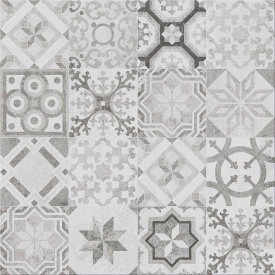 Декор CERSANIT CONCRETE Stryle 420x420