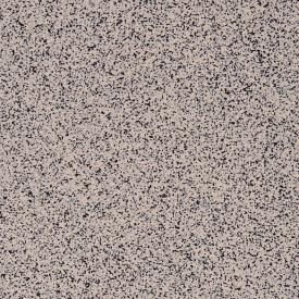 Плитка CERSANIT Грес Х 200 300x300 (7) 1,62 уп