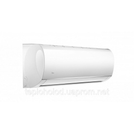 Кондиціонер Midea Blanc DС MA-12N8D0 inverter R32