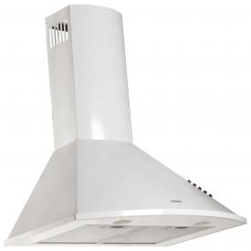 Вытяжка кухонная ELEYUS Bora 1000 LED SMD 60 WH