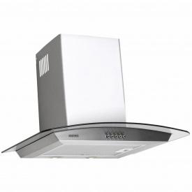 Вытяжка кухонная ELEYUS Optima 750 LED SMD 60 M IS