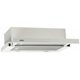 Витяжка кухонна ELEYUS Storm 960 60 WH